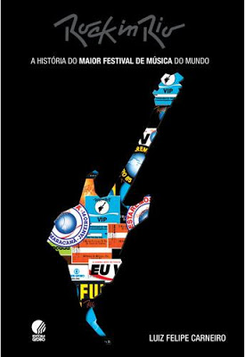 http://canaldorock.com.br/wp-content/uploads/2017/10/Livro-Rock-In-Rio-A-História-do-Maior-Festival-de-Música-do-Mundo.jpg