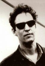 Mark Sandman e a banda Morphine: um adulto no rock alternativo dos anos 90