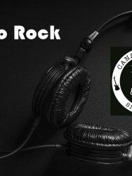 Playlist do Rock – Lançamentos 2022