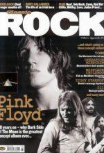 Os 30 álbuns conceituais mais importantes de todos os tempos. – Discos de Rock
