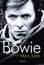 """Livro: """"Bowie, A Biografia"""