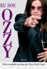 """Livro: """"Eu Sou Ozzy"""