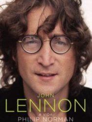 "Livro: ""John Lennon, A Vida"
