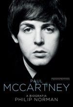 """Livro: """"Paul McCartney, A Biografia"""
