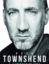 "Livro: ""Pete Townshend, A autobiografia"