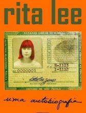 """Livro: """"Rita Lee, uma autobiografia"""