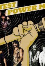 Os 25 maiores álbuns de Power Metal de todos os tempos. – Discos de Rock