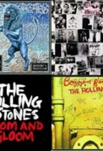 Playlist do Rock – The Rolling Stones – Top 20